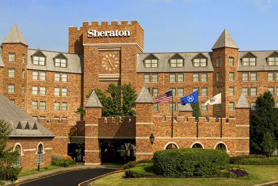 amenities-sheraton